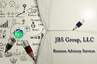 JBS Group Business Advisory